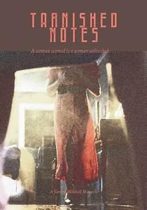 'Tarnished Notes' short trailer coming Wednesday; longer ...