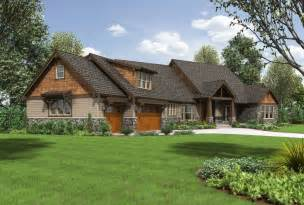 alan mascord house plans mascord house plan 2471 mud mud rooms and house plans