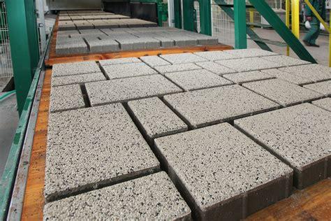 Using Concrete Pavers For Flooring Around Home  Carehomedecor. Patio Garden On Wheels. Patio Builders Omaha. Patio Porch Enclosures. Concrete Patio Quote. Diy Patio Materials. Flagstone Patio Diy. Flagstone Patio Base Depth. Patio Deck Plans