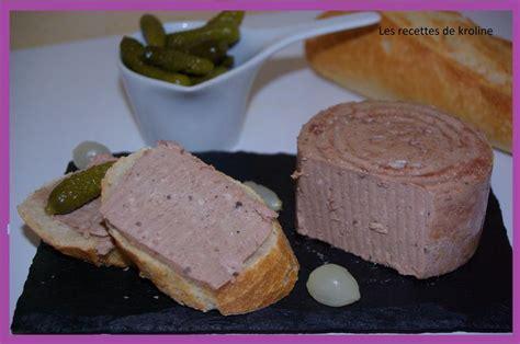 toast de p 226 t 233 de foie piq 251 re cr 233 ative