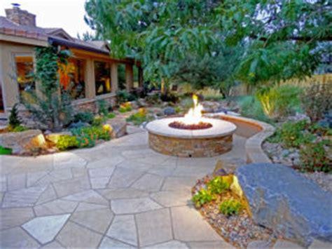 landscaping in denver