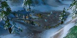 Cataclysm Zone Review: Dun Morogh