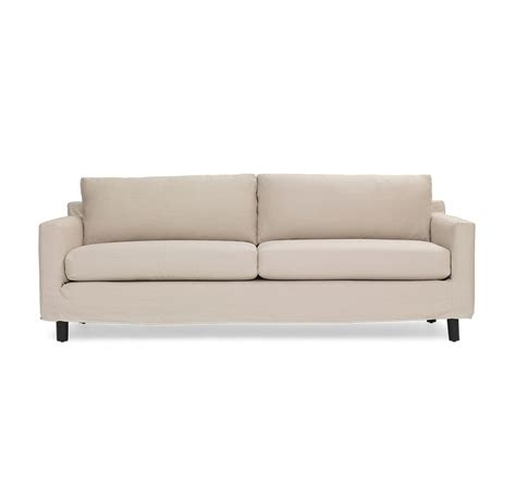 Sofas With Good Back Support Cool Best Sofa For Back