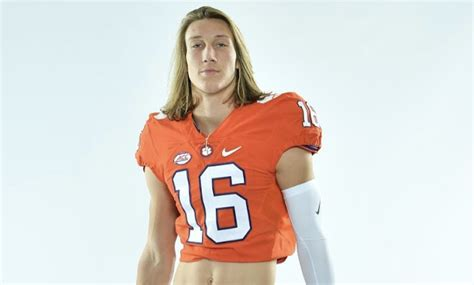 Look Lawrence Clemson  Pictures
