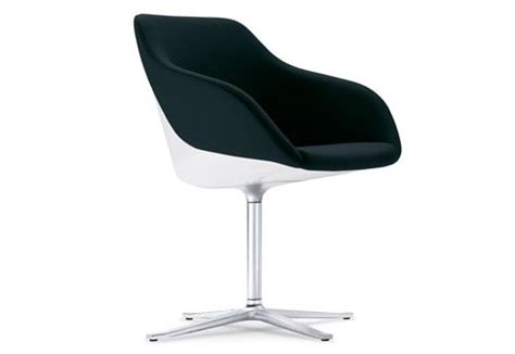walter knoll turtle chair chairs