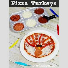 75 Best Images About Cooking With Kids On Pinterest  Classroom, Preschool And Cooking With Kids
