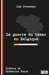 Tabac Belgique En Ligne Vente Tabac A Rouler En Ligne