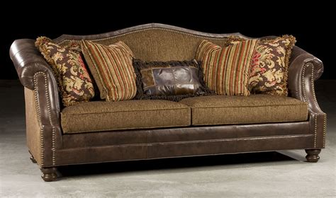leather and fabric sofa stylish fabric leather sofa
