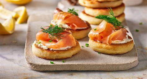 better homes and gardens scones potato scones diy gardening craft recipes