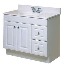 images   bella colvin bathroom