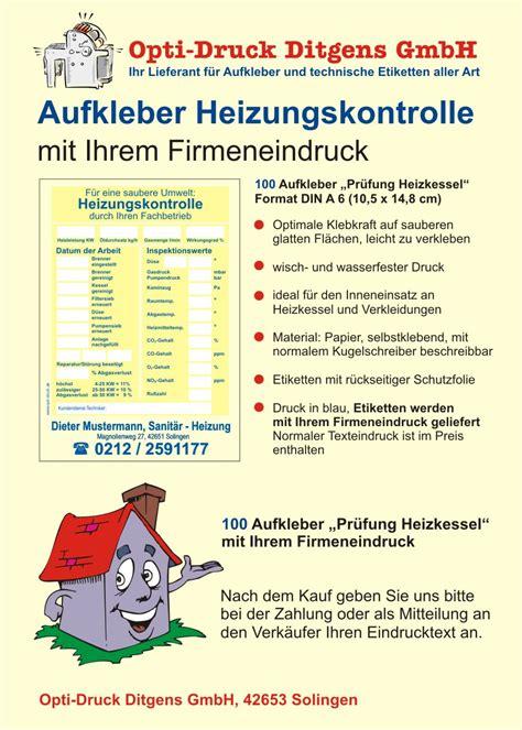 Gasheizung Pflege Und Wartung by Gasheizung Wartung Woltemath Heizungsbau Gasheizung Gas