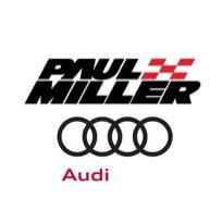 paul miller audi parsippany nj read consumer reviews