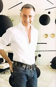 Hervé Van Der Straeten : the decorator herve van der straeten parisian style ~ Melissatoandfro.com Idées de Décoration