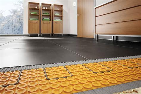 warm floors warm floor modern technology for comfort home