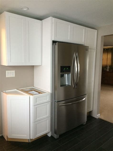 Kitchen Cabinet Refacing Ideas Pictures Top 284 Complaints And Reviews About Home Depot Kitchens Page 3