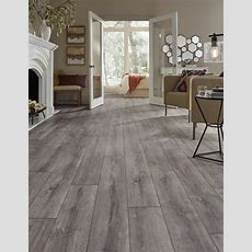 Laminate Floor  Blacksmith Oak  Home Flooring, Laminate