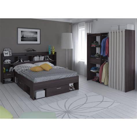 d馗o chambre adulte chambre adulte complète