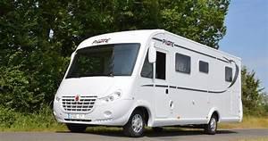 Camping Car Le Site : essai camping car pilote g740 c essentiel camping car le site ~ Maxctalentgroup.com Avis de Voitures
