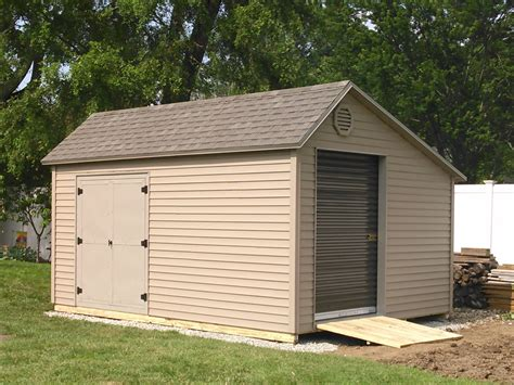 Sheds For Sale In Indiana by Garden Barn Garned Shed Martin Mini Barns
