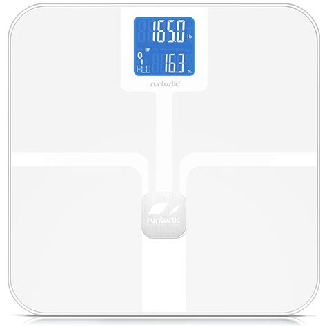 Bed Bath And Beyond Bathroom Scales by Others Bed Bath And Beyond Bathroom Scales For Use In The