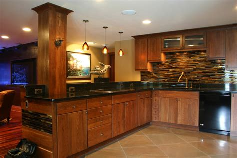 kitchen cabinets and design chef s kitchen traditional kitchen detroit by 5897