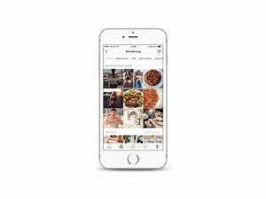 Instagram Suche Vorschläge : influencer werden der ultimative guide f r ambitionierte instagrammer ~ Orissabook.com Haus und Dekorationen