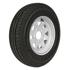 Sears Boat Trailer Tires boat trailer tires