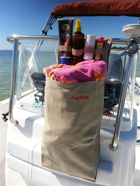 Boat Storage Ideas by Best 25 Boat Storage Ideas On Wine Towel Rack