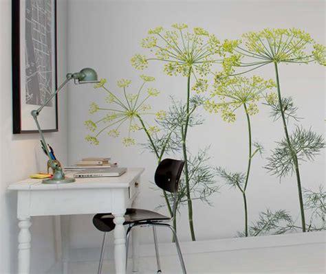 Effektvolle Wand Und Raumgestaltung Mit Fototapete by Effektvolle Wand Und Raumgestaltung Mit Fototapete In
