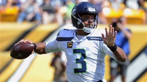 saints  seahawks odds september    action