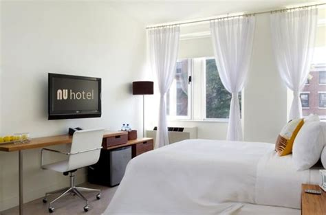 Budget Hotel Room Design Ideas by Simple Hotel Room Design Search Bedroom