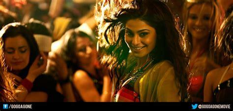 slowly slowly song hindi lyrics video hd wallpapers