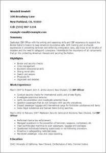 resume border templates free resume border