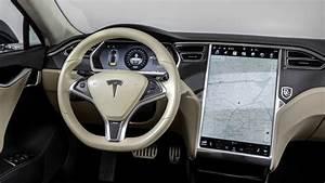 New Tesla Model S Shooting Brake Concept 2018 - 2019 Review, Photos, Exterior and Interior - YouTube