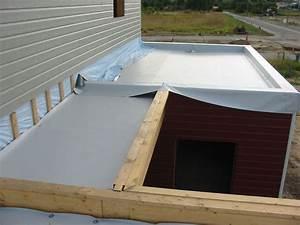 étanchéité Terrasse Béton : etancheit toit terrasse beton serval66 ~ Nature-et-papiers.com Idées de Décoration