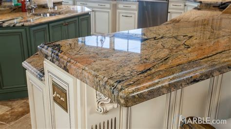how high should kitchen cabinets be from countertop old world style in the kitchen design ideas