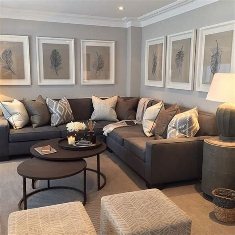 new living room colors best 25 modern living room paint ideas on