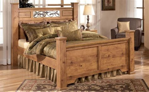 Queen Size Bedroom Sets At Ashley Furniture ? TEDX Designs