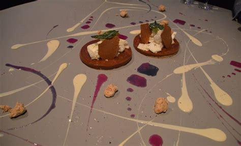 alinea desserte cuisine 1000 images about alinea dessert on