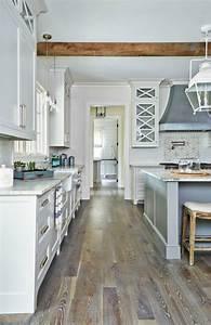 Grey Wood Kitchen Floor Best 20 Grey Wood Floors Ideas On