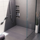Tile Redi   HomeProShops.com