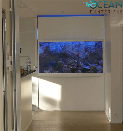 fabricant d aquarium sur mesure 28 images fabrication