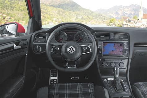 volkswagen golf gtd 3 doors specs 2013 2014 2015 2016 2017 autoevolution