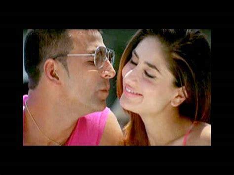 Akshy Kumar With Kreena Kapoor Xxx Pic New Porno