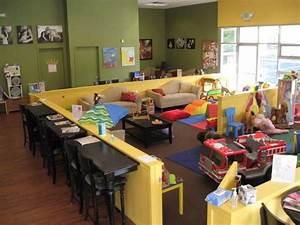 Kids Furniture Amazing Cafe Kid Bedroom For Design 3