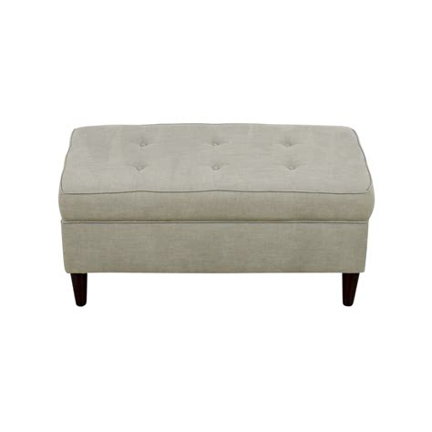 Used Ottomans For Sale by Ottomans Used Ottomans For Sale