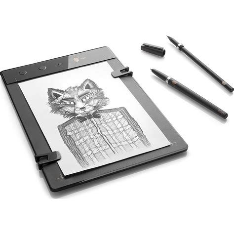 buy isnk slate drawing pad  robot advance