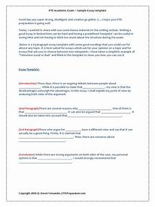 matteau creative writing importance of doing the right thing essay essay ghostwriters