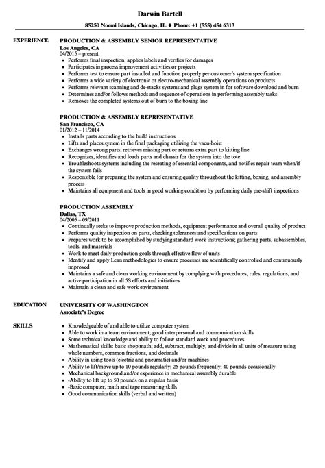 Amazing Who Does Resumes In Darwin Component  Example. Curriculum Vitae Europeo Preimpostato. Cover Letter Spacing Format. Cover Letter Template Word Free Download. Letter Template Z. Retail Pharmacist Cover Letter Example. Letter Writing Format English Class 10. Resume Maker Download. Resume Sample Analyst
