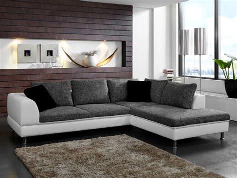 Wohnzimmer Weiße Möbel by Wohnzimmerm 246 Bel Inter Handels Gmbh